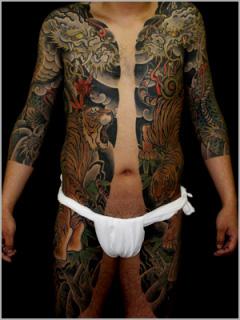 刺青の画像 p1_4